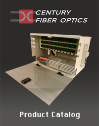 Century-Fiber-Optics-Product-Catalog